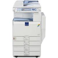 Savin C9135 printing supplies