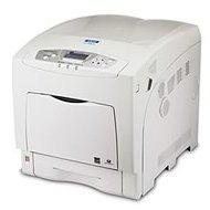 Savin CLP131DN printing supplies