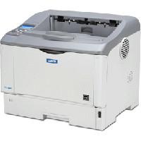 Savin MLP235N printing supplies