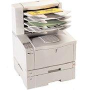 Savin MLP26N printing supplies