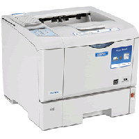 Savin MLP31N printing supplies