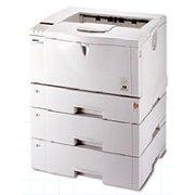 Savin MLP32 printing supplies