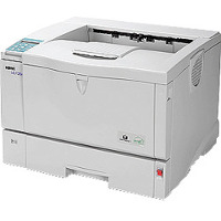 Savin MLP35N printing supplies