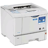 Savin MLP36N printing supplies