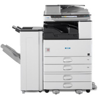 Savin MP 2352 SP printing supplies