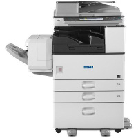 Savin MP 2852 printing supplies