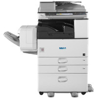 Savin MP 3352 SP printing supplies