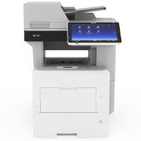 Savin MP 501SPF printing supplies