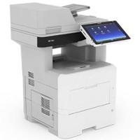 Savin MP 601SPF printing supplies