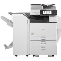 Savin MP C3502 printing supplies