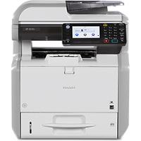 Savin SP 4510 SF printing supplies