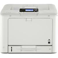 Savin SP C730 DN printing supplies