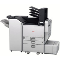Savin SP C830 DN printing supplies
