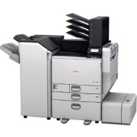 Savin SP C831 DN printing supplies