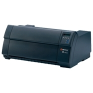 TallyGenicom 2365HD printing supplies