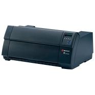 TallyGenicom 2380 printing supplies