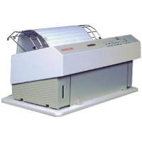 TallyGenicom 3810S printing supplies