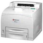 TallyGenicom 9045N printing supplies