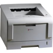TallyGenicom 9330N printing supplies