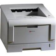 TallyGenicom 9330ND printing supplies