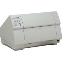 TallyGenicom LA550N printing supplies