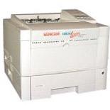 TallyGenicom MicroLaser 170N printing supplies