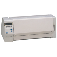 TallyGenicom T2150 printing supplies