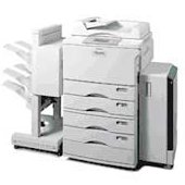Toshiba DP-3580 printing supplies