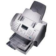 Toshiba DP-85F printing supplies