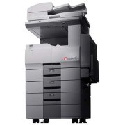 Toshiba e-STUDIO 16 printing supplies
