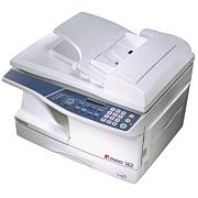 Toshiba e-STUDIO 162 printing supplies