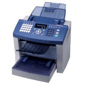 Toshiba e-STUDIO 170f printing supplies