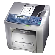 Toshiba e-STUDIO 190f printing supplies
