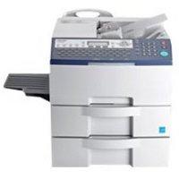 Toshiba e-STUDIO 191f printing supplies