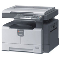 Toshiba e-STUDIO 195 printing supplies