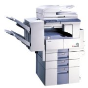 Toshiba e-STUDIO 200 printing supplies