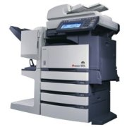Toshiba e-STUDIO 200l printing supplies