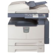 Toshiba e-STUDIO 203 printing supplies