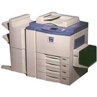 Toshiba e-STUDIO 2100c printing supplies