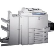 Toshiba e-STUDIO 210c printing supplies