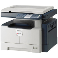 Toshiba e-STUDIO 223 printing supplies