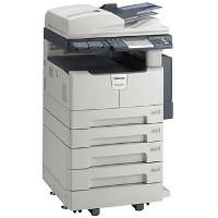 Toshiba e-STUDIO 225 printing supplies