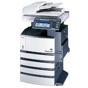 Toshiba e-STUDIO 230 printing supplies