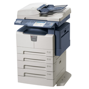 Toshiba e-STUDIO 237 printing supplies