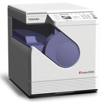 Toshiba e-STUDIO 2505f printing supplies
