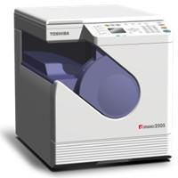 Toshiba e-STUDIO 2505h printing supplies