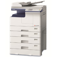 Toshiba e-STUDIO 2507 printing supplies