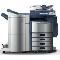Toshiba e-STUDIO 2540c printing supplies