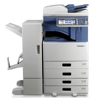 Toshiba e-STUDIO 2550c printing supplies