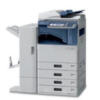 Toshiba e-STUDIO 2551c printing supplies
